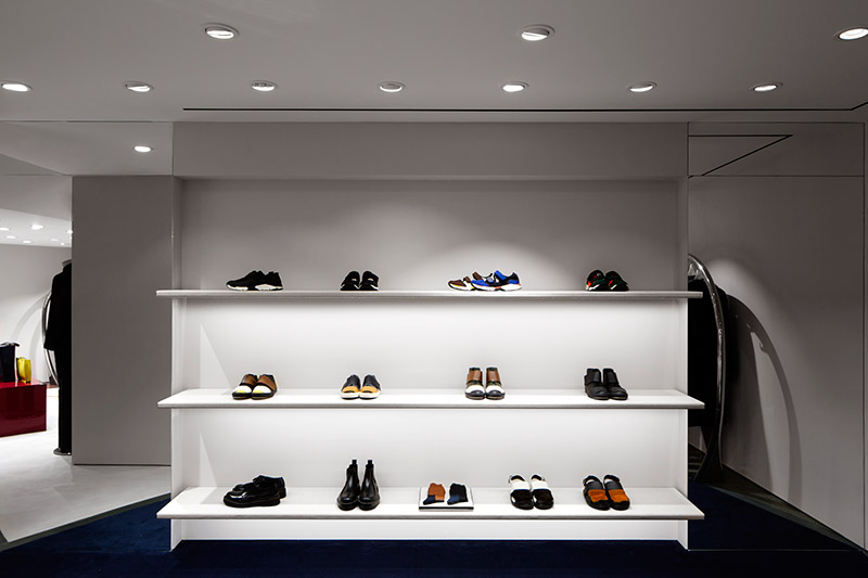 Marni-Opens-Boutique-in-San-Francisco_fy3
