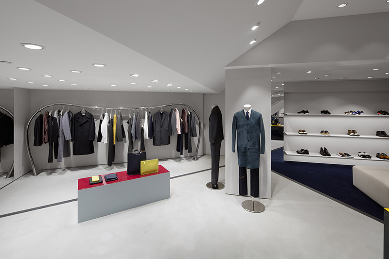 Marni-Opens-Boutique-in-San-Francisco_fy4