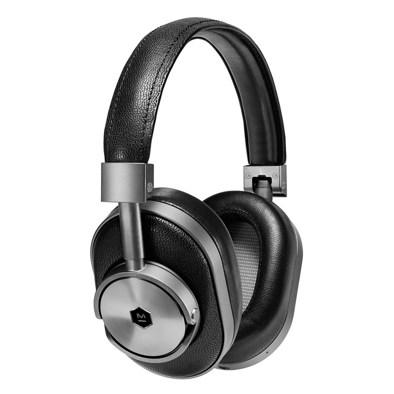 Master-&-Dynamic-Launch-Wireless-Headphones_fy2