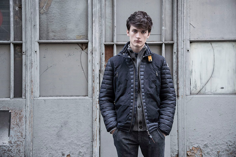 parajumpers 2015 collection