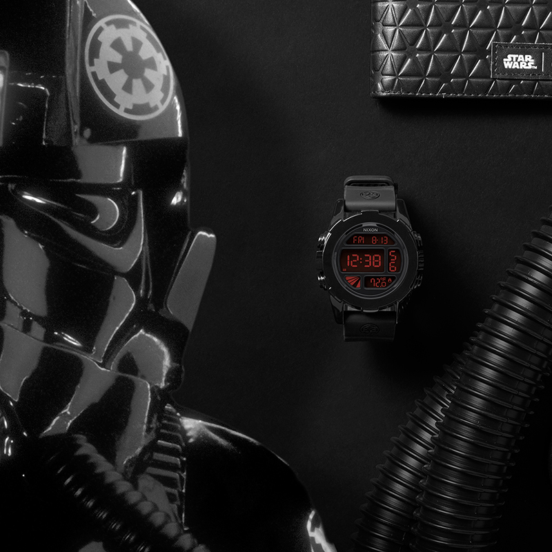STARWARS_IMPERIAL_PILOT_COLLECTION_