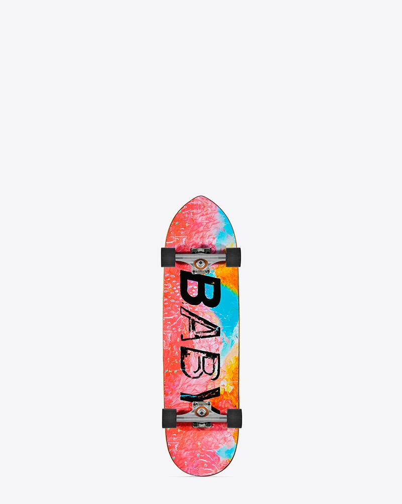 Saint-Laurent-SS16-Skateboards-&-Surfboards_fy1