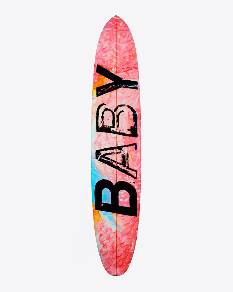 Saint-Laurent-SS16-Skateboards-&-Surfboards_fy6