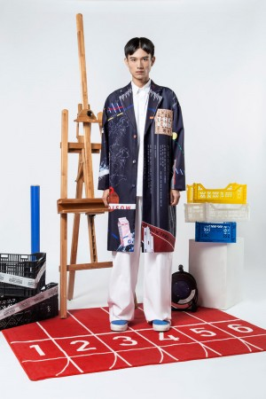 The-World-Is-Your-Oyster-SS16-Lookbook_fy20