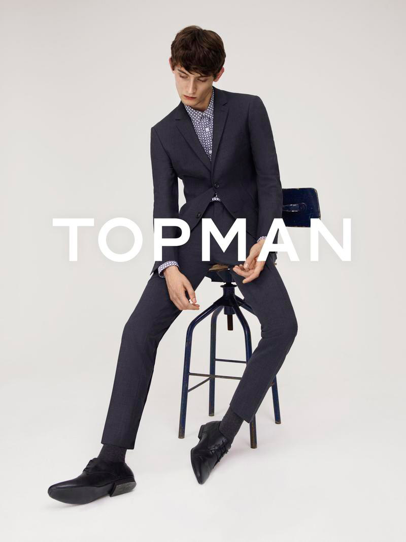 Topman-FW15-Tailoring-Campaign_fy1