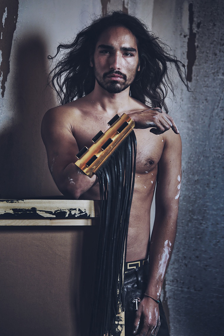 Willy-Cartier-by-Franck-Glenisson_fy11