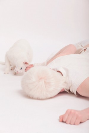 albino_fy0