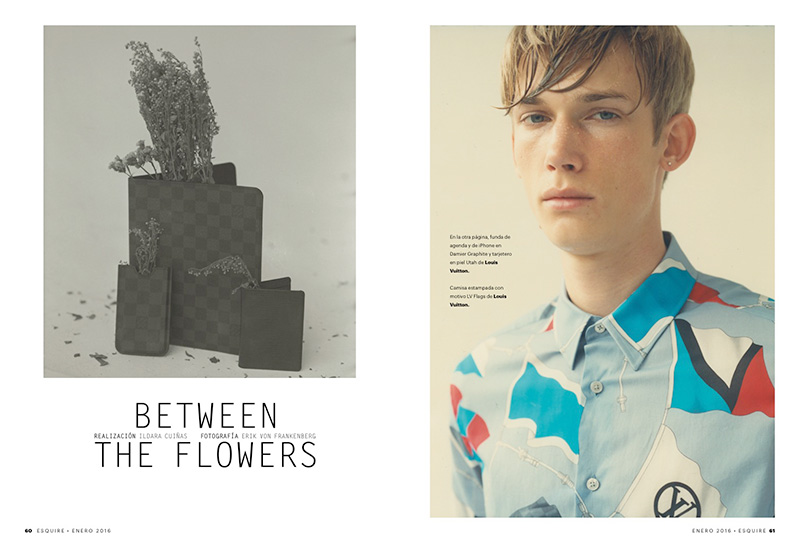 Between-The-Flowers_fy1