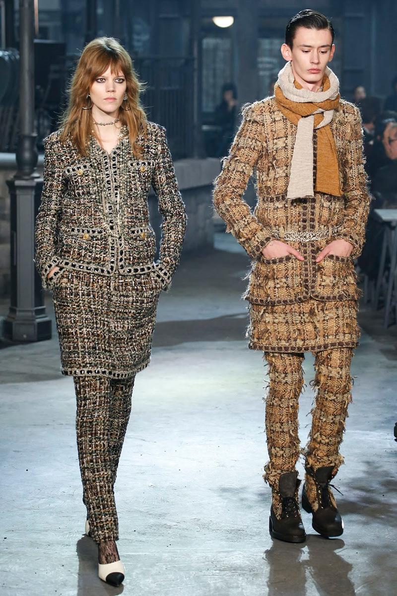 Chanel-Metiers-dArt-Pre-Fall-2016_fy2