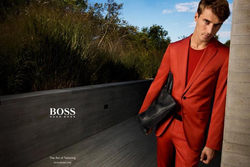 Hugo-Boss-SS16_campaign_fy2