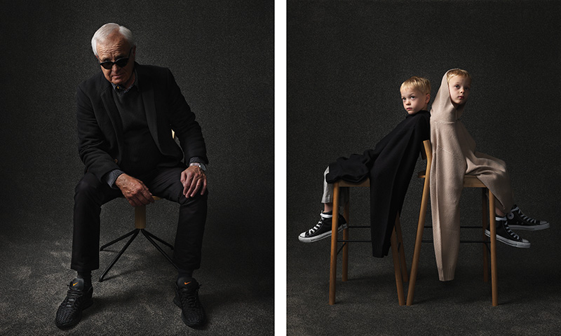 I-Love-Ugly-Generations-Campaign_fy1