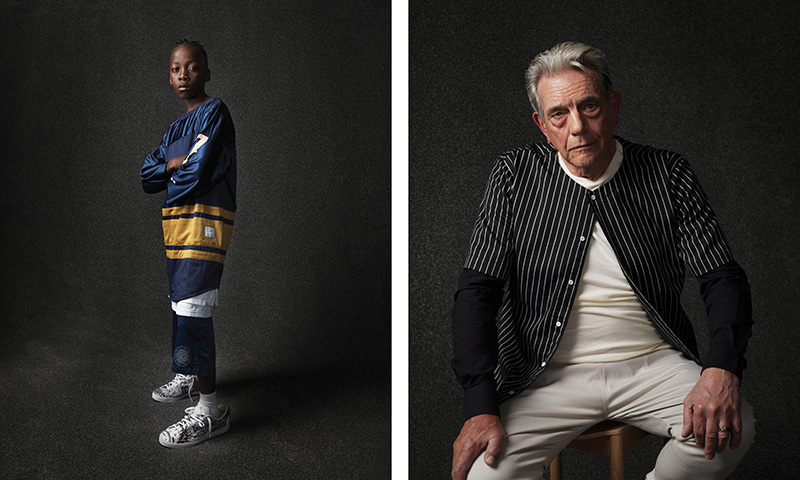 I-Love-Ugly-Generations-Campaign_fy2