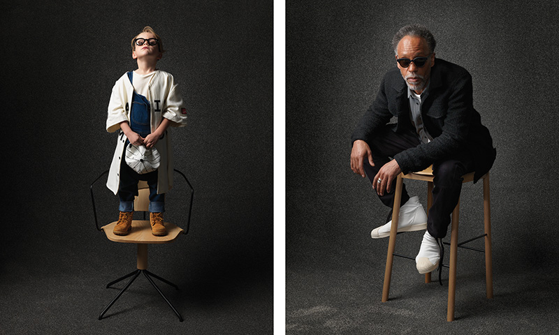 I-Love-Ugly-Generations-Campaign_fy6