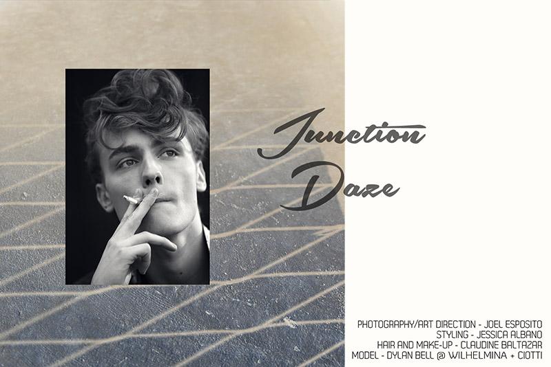Junction-Daze_fy1
