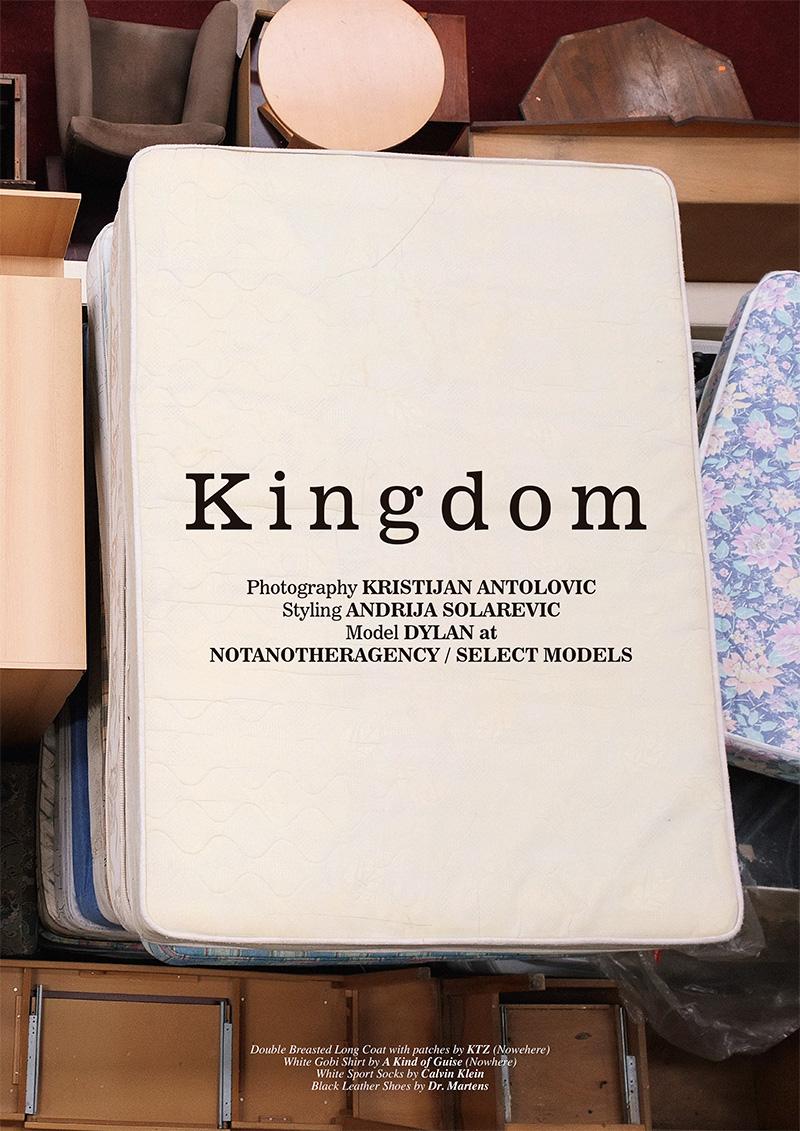Kingdom_client_fy2