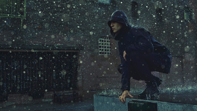 NikeLab-ACG-Updated-Just-In-Time-For-Winter_fy1