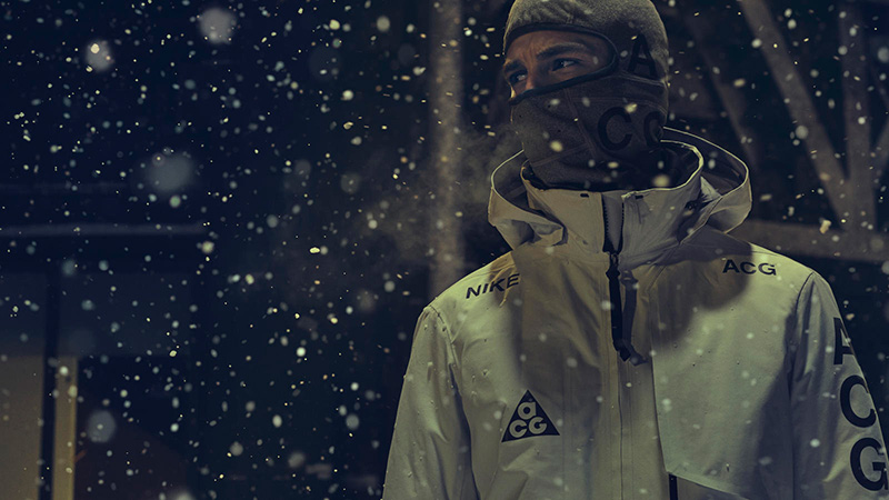 NikeLab-ACG-Updated-Just-In-Time-For-Winter_fy2