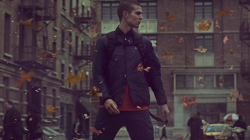 NikeLab-ACG-Updated-Just-In-Time-For-Winter_fy4