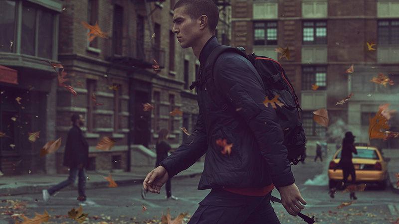 NikeLab-ACG-Updated-Just-In-Time-For-Winter_fy5
