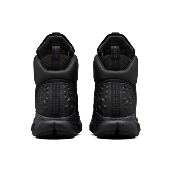 NikeLab-ACG-Updated-Just-In-Time-For-Winter_fy9