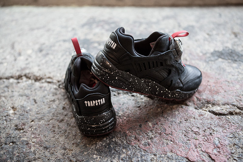 PUMA-x-TRAPSTAR-LONDON-Capsule-Collection_fy1