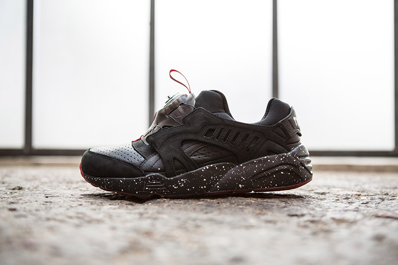 PUMA-x-TRAPSTAR-LONDON-Capsule-Collection_fy2