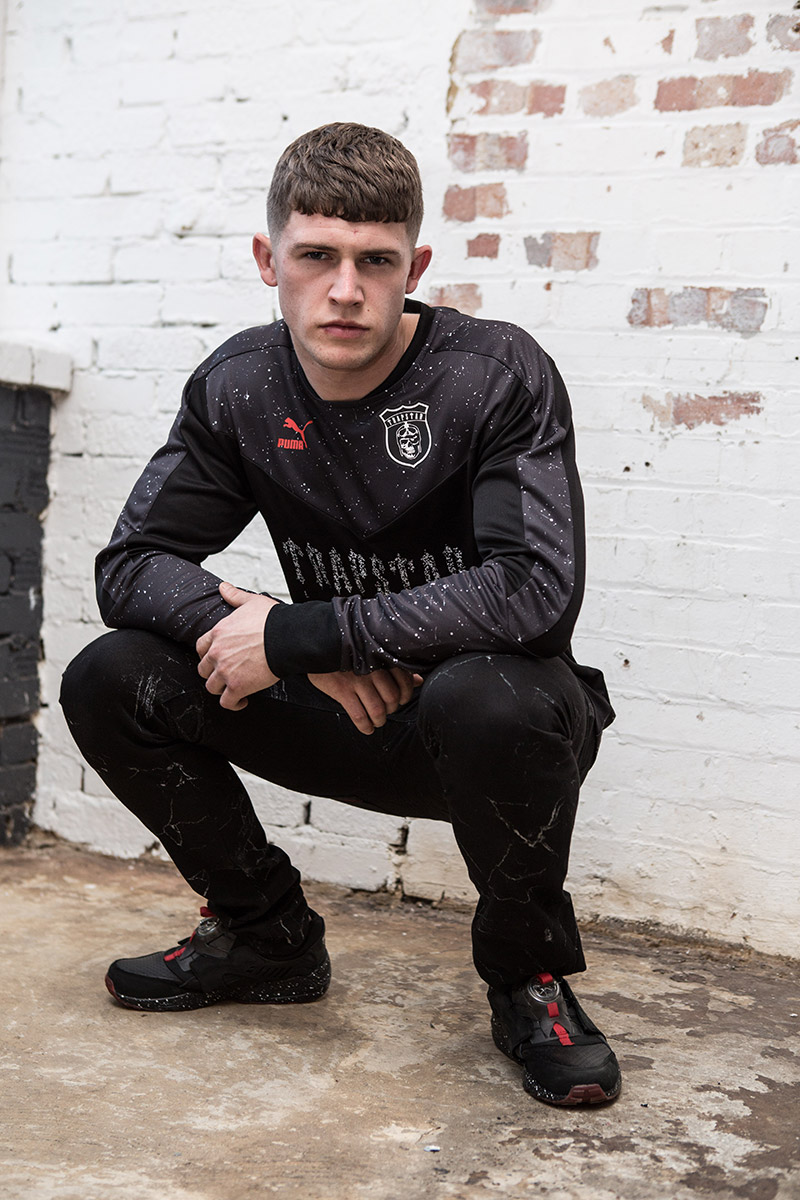 PUMA-x-TRAPSTAR-LONDON-Capsule-Collection_fy3