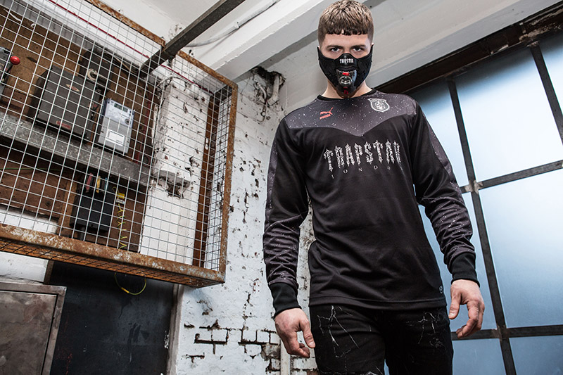 PUMA-x-TRAPSTAR-LONDON-Capsule-Collection_fy5