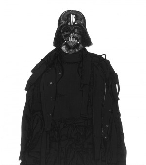 STARWARS-XX-FALL-2015-COLLECTIONS_fy0