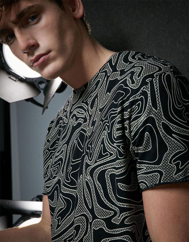 bershka-tshirt1