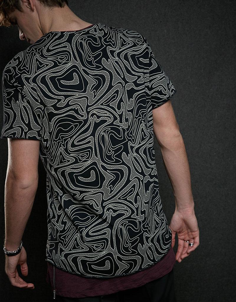 bershka-tshirt2