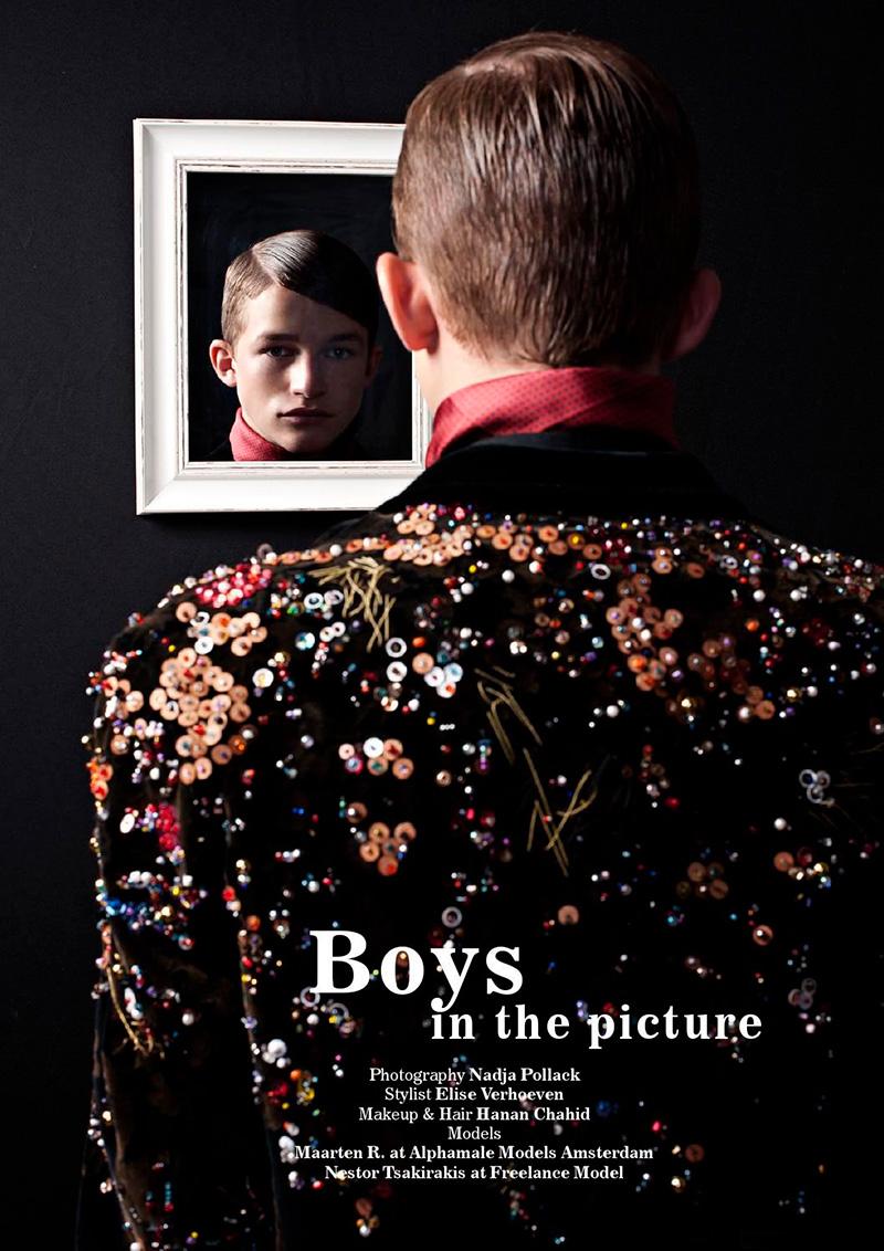 boysinthepicture_fy1