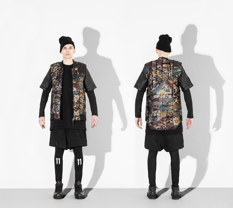 11-by-Boris-Bidjan-Saberi-FW16-Lookbook_fy1