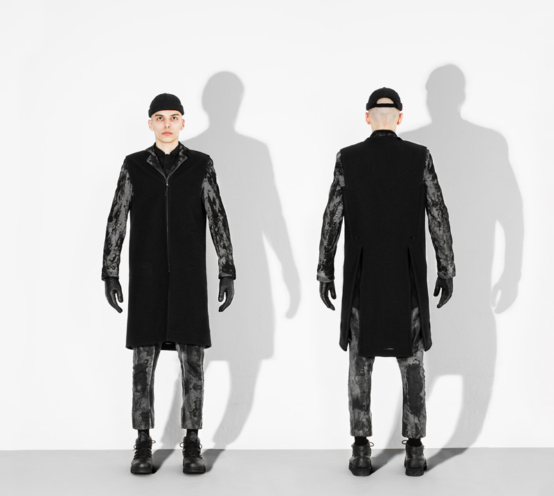 11-by-Boris-Bidjan-Saberi-FW16-Lookbook_fy10
