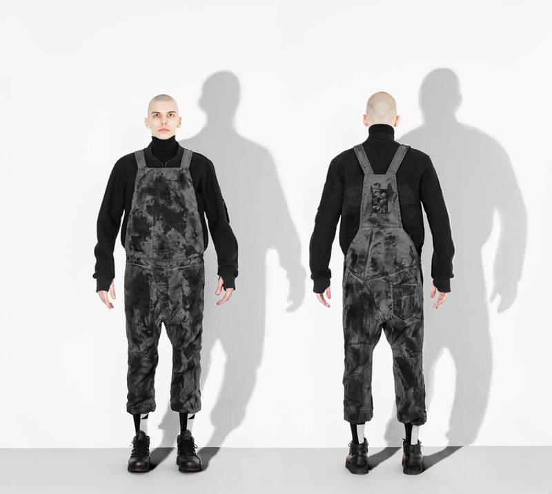 11-by-Boris-Bidjan-Saberi-FW16-Lookbook_fy11