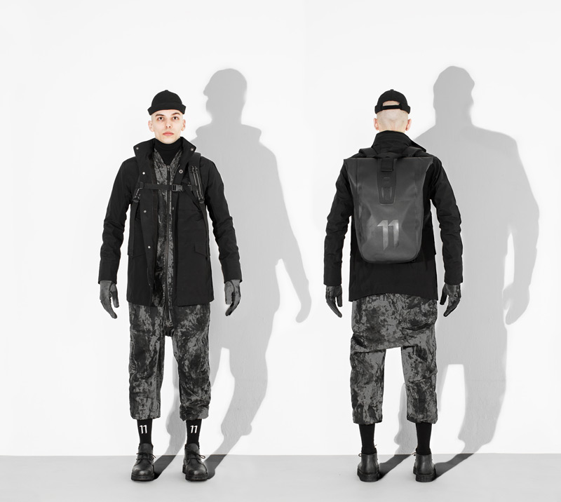 11-by-Boris-Bidjan-Saberi-FW16-Lookbook_fy12