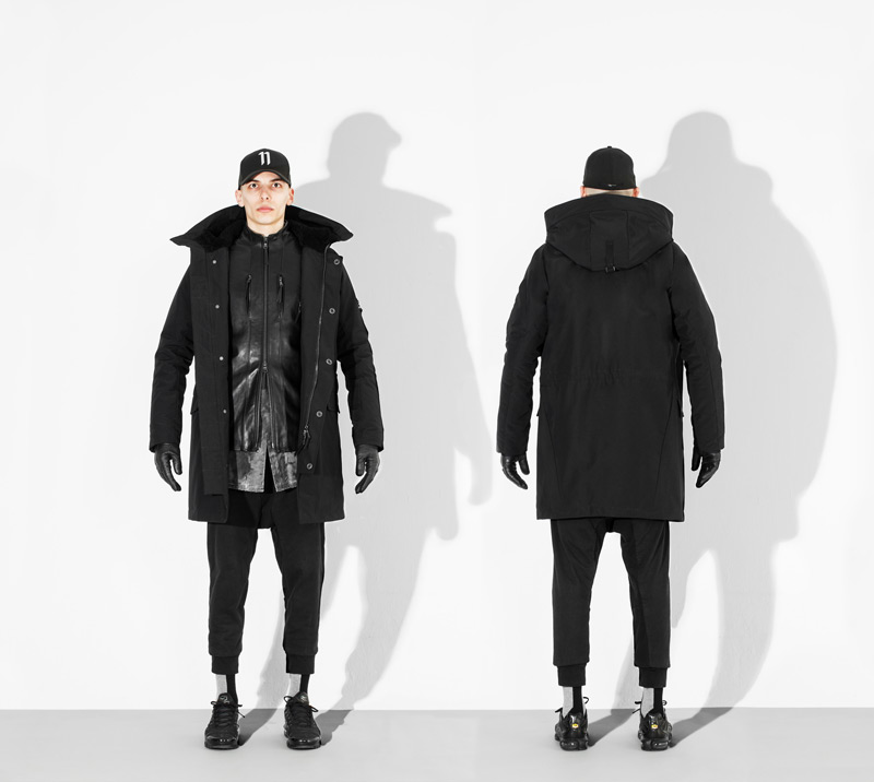 11-by-Boris-Bidjan-Saberi-FW16-Lookbook_fy14