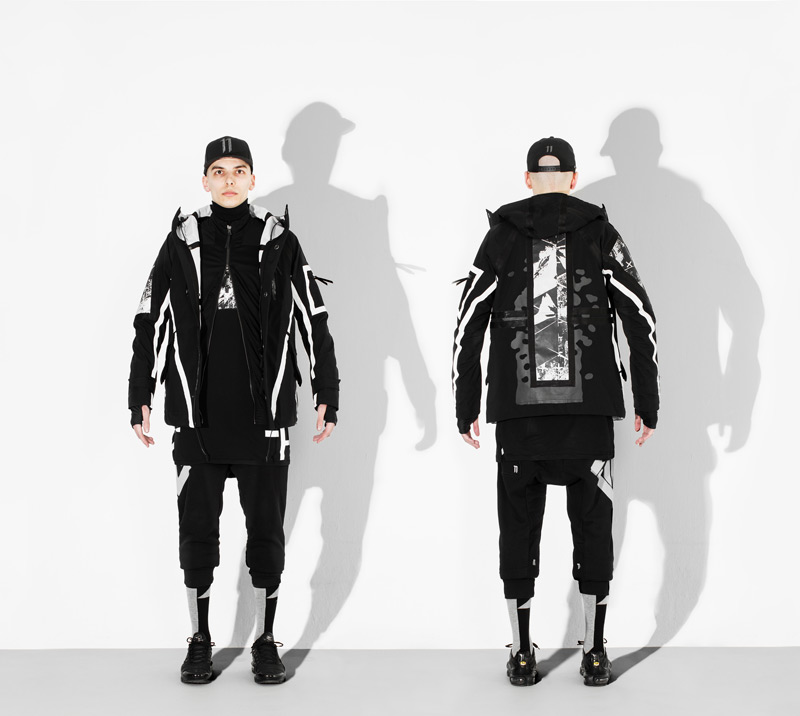 11-by-Boris-Bidjan-Saberi-FW16-Lookbook_fy15