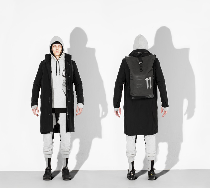 11-by-Boris-Bidjan-Saberi-FW16-Lookbook_fy16
