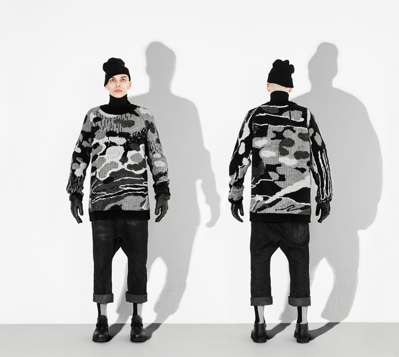 11-by-Boris-Bidjan-Saberi-FW16-Lookbook_fy17
