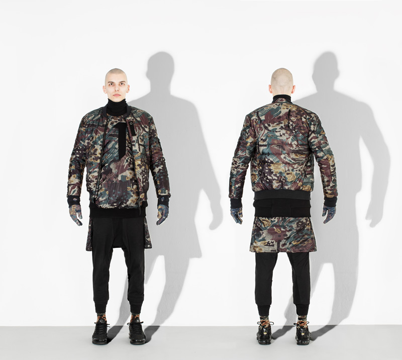 11-by-Boris-Bidjan-Saberi-FW16-Lookbook_fy3