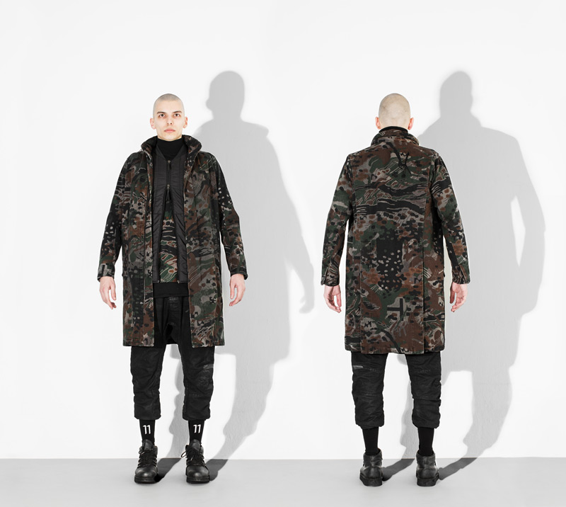 11-by-Boris-Bidjan-Saberi-FW16-Lookbook_fy4