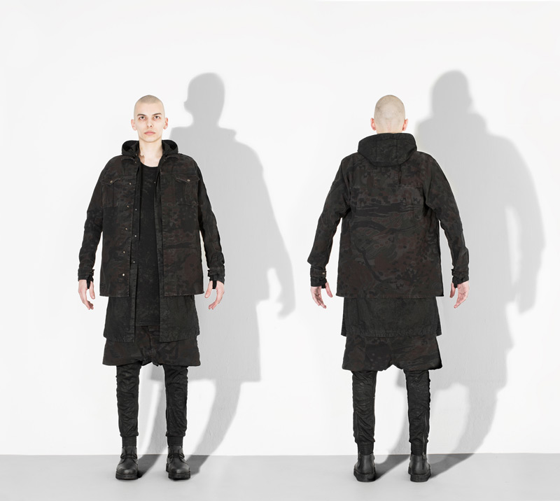 11-by-Boris-Bidjan-Saberi-FW16-Lookbook_fy5