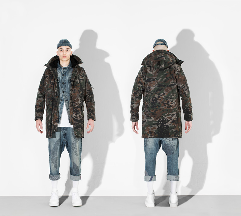 11-by-Boris-Bidjan-Saberi-FW16-Lookbook_fy6