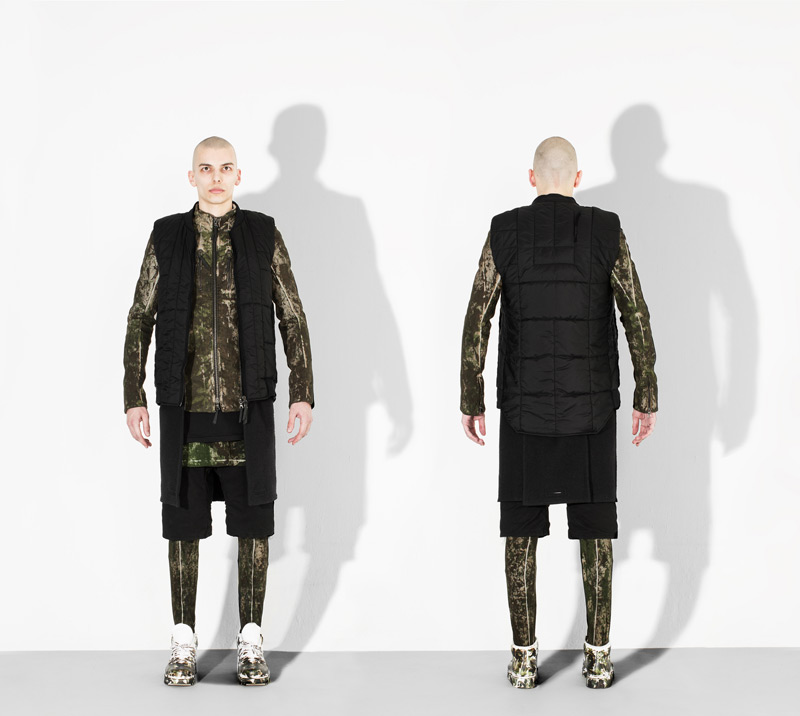 11-by-Boris-Bidjan-Saberi-FW16-Lookbook_fy7