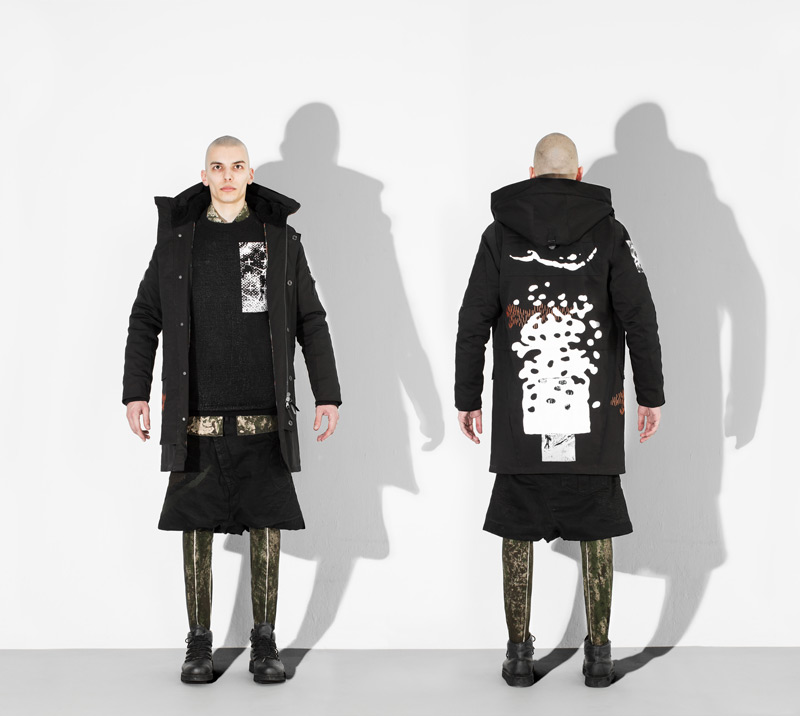 11-by-Boris-Bidjan-Saberi-FW16-Lookbook_fy8
