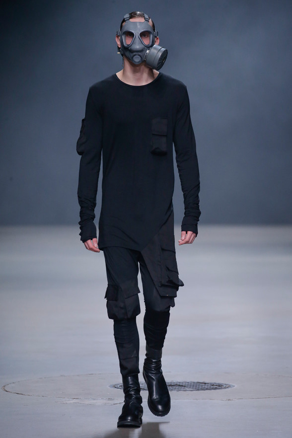 ARMY-OF-Me_fw16_fy10
