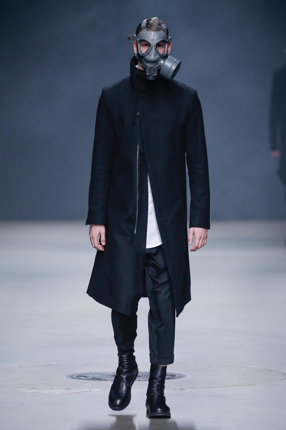 ARMY-OF-Me_fw16_fy11