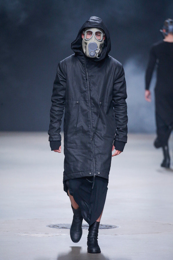 ARMY-OF-Me_fw16_fy15