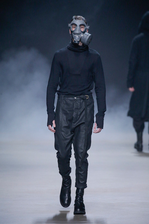 ARMY-OF-Me_fw16_fy2
